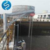 4/12-620/3-480污水池潛水攪拌機