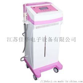 佳华JH-203液晶臭氧治疗仪厂家