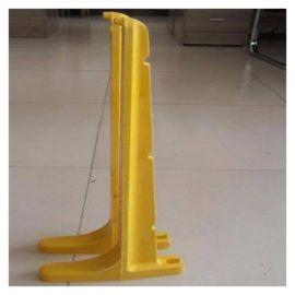 调节式模压电缆支架 玻璃钢电缆支架 霈凯