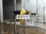 推流式潛水攪拌機QJB4/4-1800