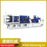 海雄注塑机 HXH430 薄壁制品高速注塑成型设备