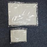 洗衣机实验标准负载布