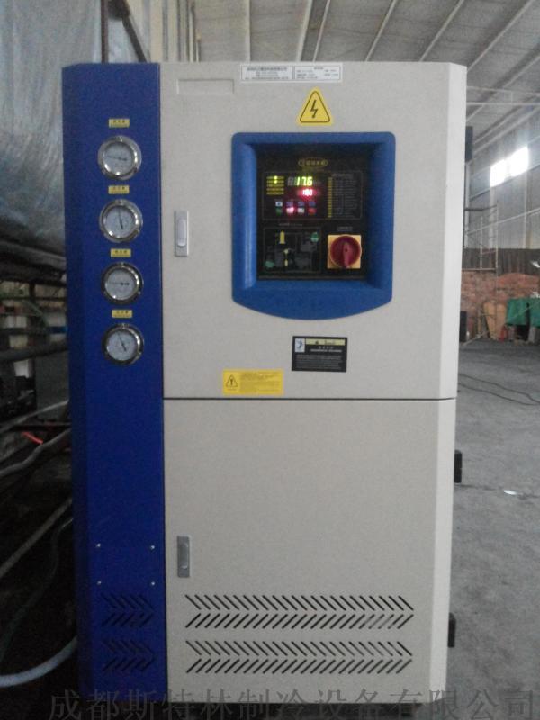 成都冷水机、四川冷水机、冷水机厂家、冷水机选型
