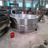 烘干机滚圈配件大型烘干机轮带厂家