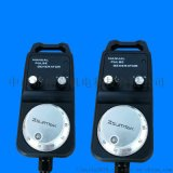 北京精雕机电子手轮ACE841ACE842手脉