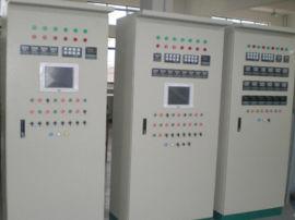 PLC控制柜 除尘配件
