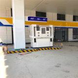 上海石化油站鋁條扣 浦東加油站防風s形鋁條扣