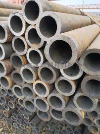 河北大口径热扩20    制造加工厂