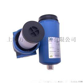 ATS过滤器带排水接头F0046H /F0046M