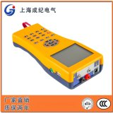 单相电能表校验装置