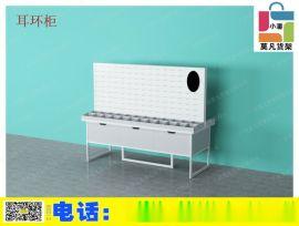 诺米家居新营销理念,百货货架,广州名创优品,展示架