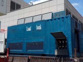 10.5KV高压负载箱租赁、高压电阻柜租赁、 假负载测试租赁