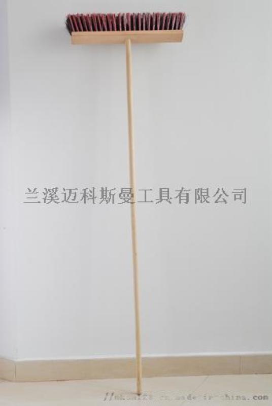 带杆地板刷 带杆油漆刷