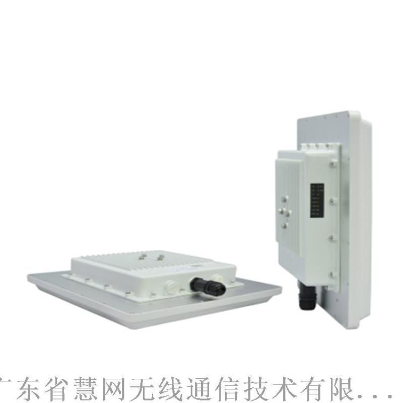 ST5825H電信級數位無線傳輸設備