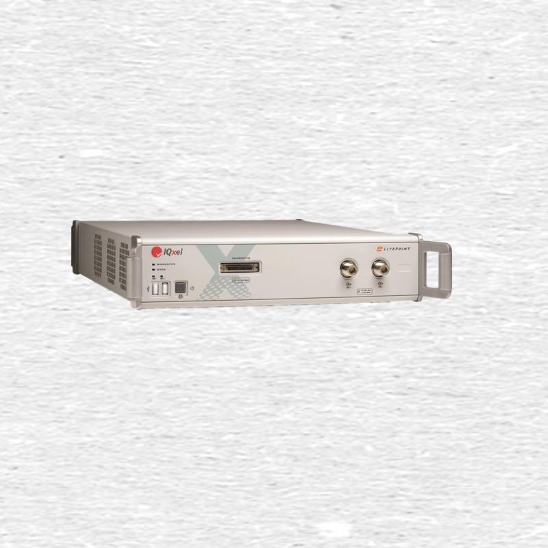 802.11ac 測試儀IQxel 160出租
