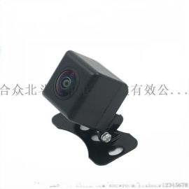 高清倒车摄像头,厂家直销车载摄像头