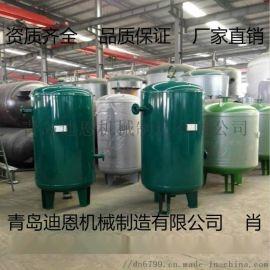 储气罐厂家现货优价供应