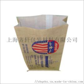 工程塑料包装袋