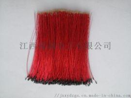 漆包线ntc热敏电阻温度传感器