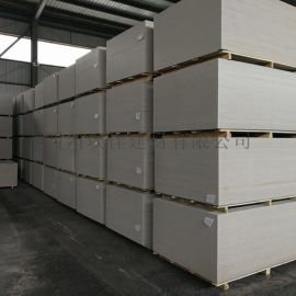 昆明水泥纤维板厂家