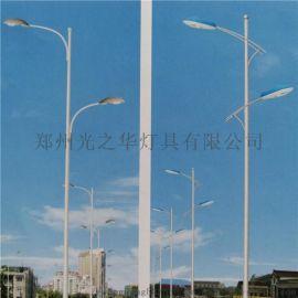 太原太阳能路灯安装  太原太阳能灯公司