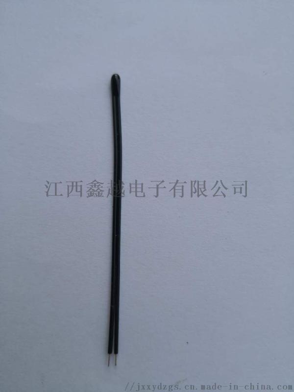 高精度体温计热敏电阻10K体温探头热敏电阻