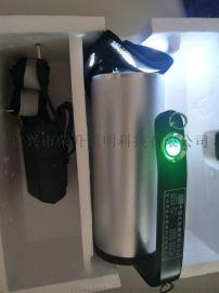 RJW7101手提式防爆探照灯RJW7101