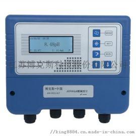 博克斯余氯分析仪CLSS6500M1-CM3300