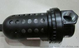 Wilkerson温控器M28-06-DL00