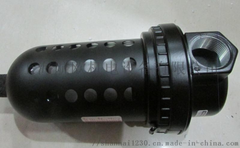 Wilkerson溫控器M28-06-DL00