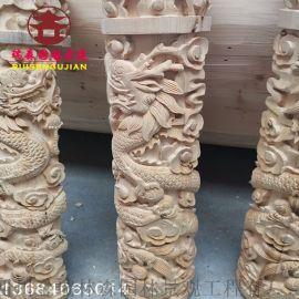 成都雕刻厂家,實木雕刻,手工,机机雕