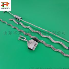 OPGW光缆悬垂线夹各种规格型号现货速发