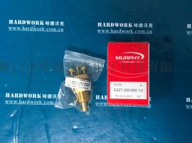 MurphyES2T-250/300-1/2接触器