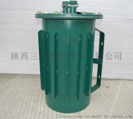 KSG-15kw/kva三相矿用防爆干式变压器