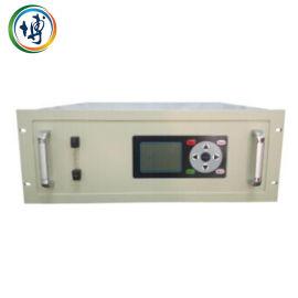 PUE-401型紅外氣體分析儀  工業使用