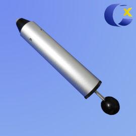 0.14-1J万用型弹簧冲击锤
