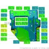 3D掃描建模設計, 3D建模**, 三維模型設計