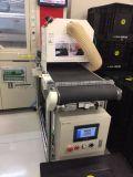 PCB强吸附力表面的除尘应用
