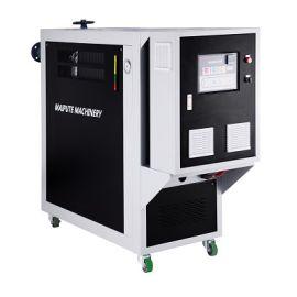 硫化机电加热器 平板电加热导热油炉