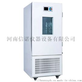 四会生化培养箱SHP-500E, SPX生化培养箱