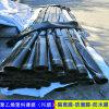 塑料薄膜宁波市,仓库防潮层0.6mm聚乙烯膜