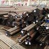 冶钢厚壁30crmo钢管153*20 无缝管现货