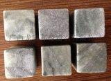冰酒石,皂石,冷冻石