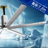 工业节能大风扇 车间工业风扇 吊扇 大功率节能扇