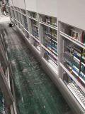 成都GGD配電櫃廠家生產高壓環網櫃、低壓抽屜櫃