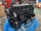 西安康明斯QSM11-C420 寬體礦車發動機