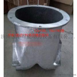 供济柴排气总管,济柴12VB.09.13排气管垫片
