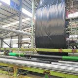 廣東0.4mm厚聚乙烯薄膜隔離膜貿易商訂購