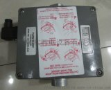 Hedland传感器H914A-180