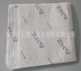 一次性护理垫隔尿垫产妇垫